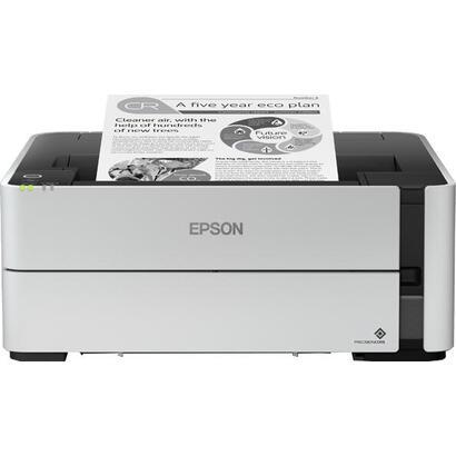 epson-ecotank-et-m1180impresoramonocromoa-dos-caraschorro-de-tintaa4legal1200-x-2400-ppphasta-39-ppmcapacidad-250-hojasusb-20-la