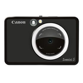 canon-zoemini-scmara-digitalcompacta-con-photoprinter80-mpbluetooth-nfcnegro-mate