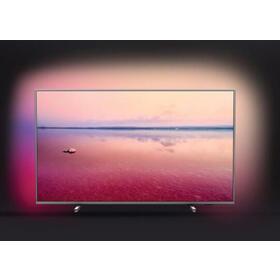 televisor-philips-50p-smart-tv-ambilightx3-sonido-20w-rms-plata-50pus675412