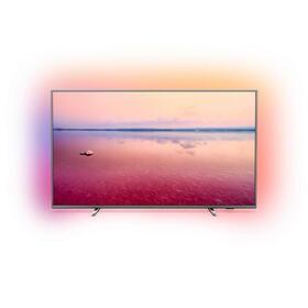 televisor-philips-55-led-4k-uhd-55pus6754-ambilight-hdr10-smart-tv-3-hdmi-2-usb-dvb-tt2t2-hdcss2-wifi-a