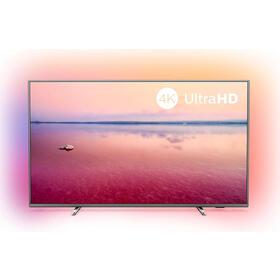 televisor-philips-65-65pus6754-uhd-4k-38402160-ambilight3-hdr10-dvb-tt2t2-hdcss2-smart-tv-20w-rms-wifi-3hdmi-2us