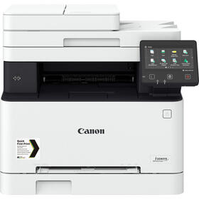 canon-i-sensys-mf643cdw-multifuncion-laser-color-wifi-38ppm-1200x1200dpi-usb-127-lcd-in