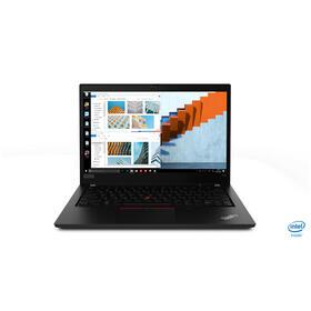portatil-lenovo-thinkpad-t490i7-8565u8gb512gb-ssd14w10pro3anos-car