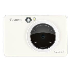 canon-zoemini-s-blanco-perla-camara-8mpx-impresora-instantanea-5x76cm