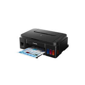 impresora-canon-pixma-g3501-ink-mfc-3in1-4800x1200-a4-wlan