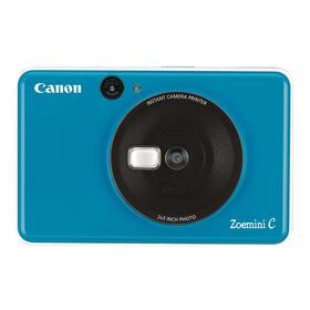 camara-instantanea-canon-zoemini-c-impresora-azul-mar-5mp