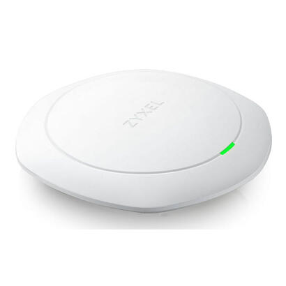 access-point-zyxel-nwa1123-achd-wave2-2x23x3-inyector-poe-incluido