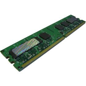qnap-ram-8gdr4ect0-rd-2400-modulo-de-memoria-8-gb-ddr4-2400-mhz-ecc