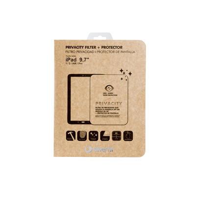protector-panatalla-cristal-filtro-de-privacidad-ipad-97-silverht-1217