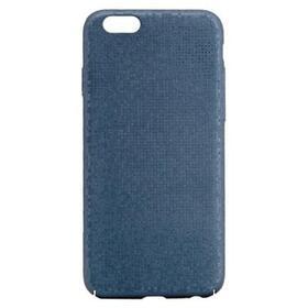 x-one-funda-carcasa-mosaico-iphone-6-azul