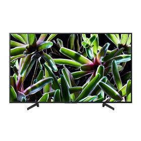 tv-49-4k-hdr-smart-tv