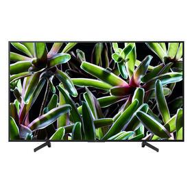 tv-55-4k-hdr-smart-tv