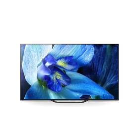 tv-65-oled-4k-hdr-x1u-android