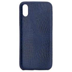x-one-funda-tipo-cuero-iphone-x-azul