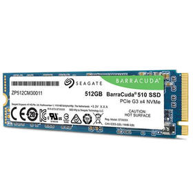 ssd-seagate-m2-512gb-barracuda-510-pcie-g3x4-rw-34002100-3d-tlc-2280