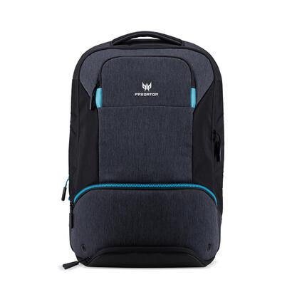 acer-mochila-predator-hybrid-backpack-for-156-black-with-teal-blue