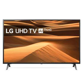 televisor-lg-49um7100plb-49-38402160-4k-uhd-hdr-dvb-t2cs2-210w-smart-tv-webos-45-wifi-bt-3hdmi-2usb-vesa-300300