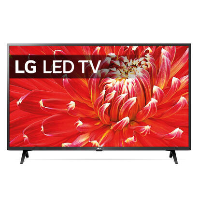 televisor-32-lg-32lm6300pla-fhd-hdr-smart-tv