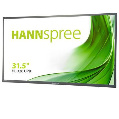 monitor-hannsg-32-hs329pqd-2560x1440-qhd-2xhdmi-dp-ultra-slim-169-speaker-metal-stand-and-base
