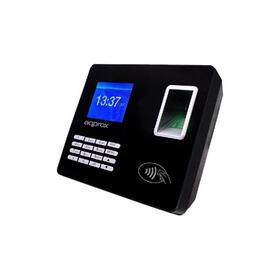 lector-biometrico-approx-para-control-de-presencia-por-huella-dactila-numero-tarjeta-rf-software-de-control-por-lan-apertura-de-