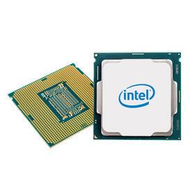 cpu-intel-lga1151-pentium-dual-core-g5420-38ghz-4mb-cache-boxed
