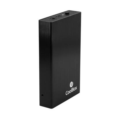 caja-hdd-35-coolbox-sca-3533-usb30-negra-alum