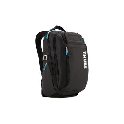 mochila-thule-crossover-backpack-21l-para-portatiles-hasta-15-381cm-especial-macbook-pro-correas-de-malla-evacorrea-pectoral-aju
