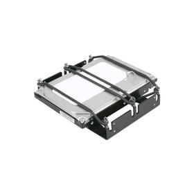 sharkoon-soporte-silencioso-para-disco-35-bahia-525-ventilador-opcional-80-x-80-mm-o-92-x-92-mm