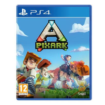 juego-sony-ps4-pixark-ean-884095191665-1029593
