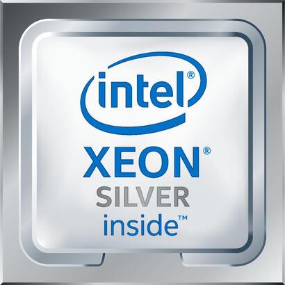 cpu-intel-xeon-4208-intel-xeon-silver-21-ghz-lga-3647-servidorestacion-de-trabajo-14-nm-intel