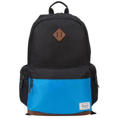 targus-mochila-para-portatil-strata-156-negro-az