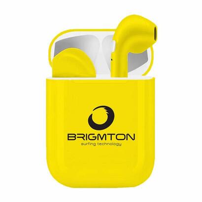 brigmton-auricularmic-bml-18-y-bluetbase-carga-y
