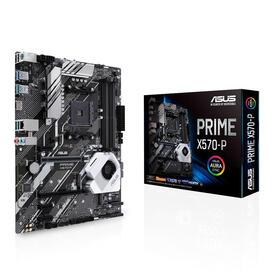 pb-asus-am4-prime-x570-p-atx4xddr46xsata65xusb20-90mb11n0-m0eay0