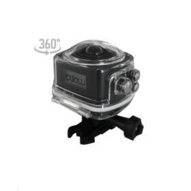 billow-camara-deportiva-billow-xs360prob-negra-lcd-16mpx-full-hd-bateraa-1000mah-microsd-hasta-32gb