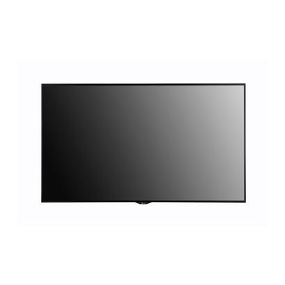 monitor-public-49-lg-49xs2e-b-ips-2500cd247dvihdmi