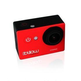 billow-camara-deportiva-lcd-12mpx-full-hd-bateria-900mah-microsd-hasta-32gb-sumergible-30m-rojo