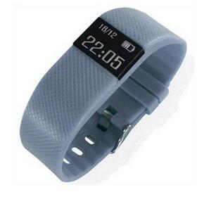 pulsera-fitness-billow-bt-40-pantalla-12cm-con-pulsometro-compatible-con-android-e-ios-color-gris