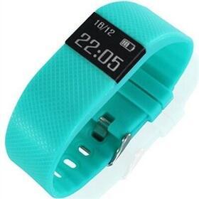 pulsera-fitness-billow-bt-40-pantalla-12cm-con-pulsometro-compatible-con-android-e-ios-color-turquesa