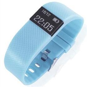 pulsera-fitness-billow-bt-40-pantalla-12cm-con-pulsometro-compatible-con-android-e-ios-color-azul