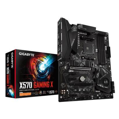 pb-gigabyte-am4-x570-gaming-x-atx4xddr46xsata-9mx57gmx-00-10