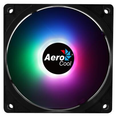 aerocool-ventilador-rgb-fan-12cm-1000rpm