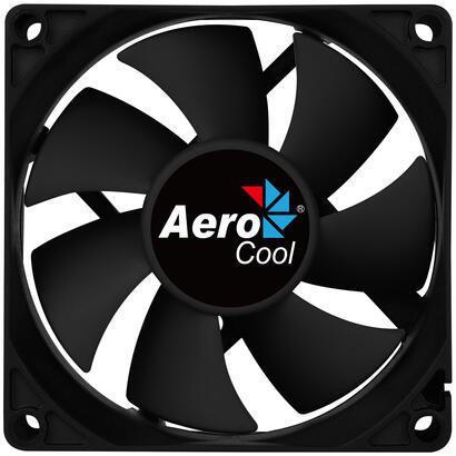 aerocool-ventilador-force-120mm-negro-silent