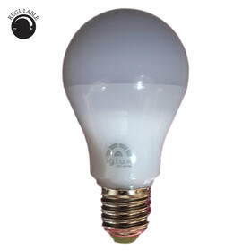 iglux-bombilla-regulable-estandar-xstdim-0927-f-9w-e27-6000k-angulo-120-800-lumenes-ip-20
