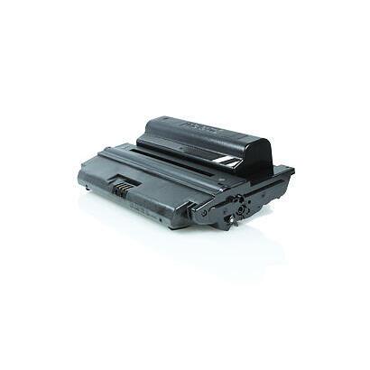 toner-generico-para-xerox-phaser-3635mfp-negro-108r00795