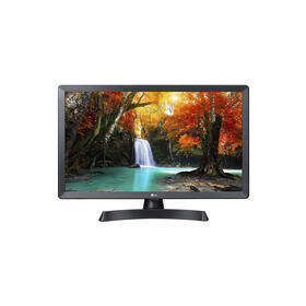 televisor-lg-28tl510s-pz-28-7112cm-1366768-200cdm2-5m1-8ms-dvb-t2cs2-smart-tv-wifi-lan-25w-2hdmi-2usb-vesa-100100
