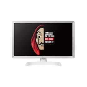 televisor-lg-28tl510s-wz-275-698cm-1366768-200cdm2-8ms-25w-smart-tv-wifi-2hdmi-2usb