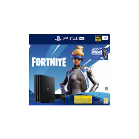 consola-sony-playstation-4-pro-1tb-fortnite-voucher-2019