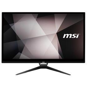 msi-pro-22xt-g5420-8gb-256ssd-dos-215-tactil-n