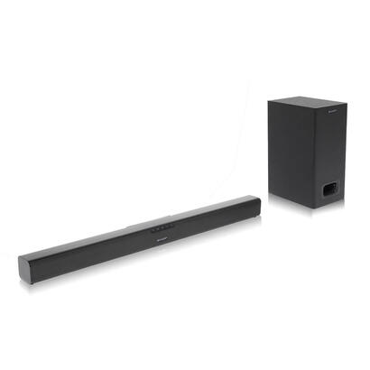 barra-de-sonido-compacta-21-sharp-sharp-ht-sbw110-21-slim-bt-con-hdmi-arccec-180w-audio-op