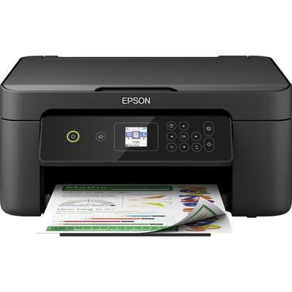 impresora-epson-expression-xp-3100-wifi-duplex-usb-negra